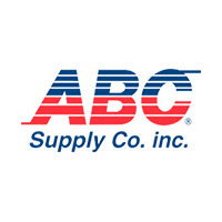 Image of ABC Supply Distributor Logo