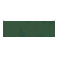 J&L Building Materials Logo